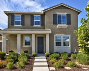 5429 Kaitlyn Place, Rohnert Park image