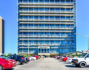 9900 Coastal Hwy Unit 1409, Ocean City image
