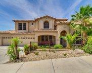 16208 S Reserve Drive, Phoenix image