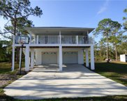 6060 Terrace RD, Fort Myers image