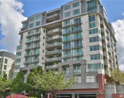 1100 106th Ave NE Unit 501, Bellevue image