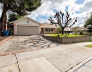 11656 Kismet Avenue, Lakeview Terrace image