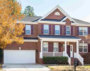 3708 Song Sparrow Drive, Wake Forest image