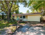 13556 Croft Drive N, Largo image