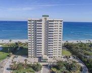 750 S Ocean Boulevard Unit #6-N, Boca Raton image