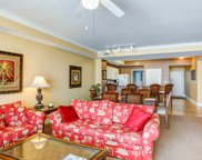 16819 Front Beach Road Unit 505, Panama City Beach image