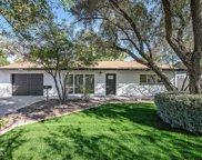 3938 E Cheery Lynn Road, Phoenix image