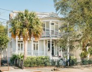 28 Rutledge Avenue, Charleston image