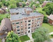 655 HAZELWOOD, Detroit image