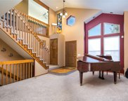 9052 West 65th Place, Arvada image