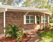 481 Hibiscus Rd, Casselberry image