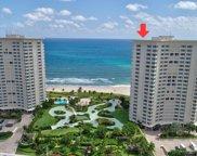 550 S Ocean Boulevard Unit #2201, Boca Raton image