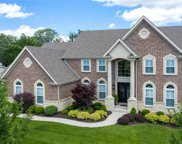 1082 Arbor Grove, Chesterfield image