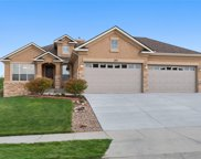 373 Coyote Willow Drive, Colorado Springs image