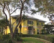 320 Magnolia Drive, Clearwater image