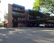 1927 Tanglewood Drive Unit #3A, Glenview image