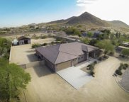 9224 W Weeping Willow Road, Peoria image