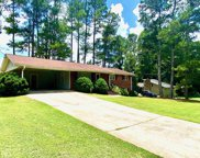 182 Colonial Hills Dr, Winder image