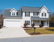 874 Eli Moore Court, High Point image