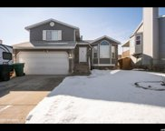 5547 W Deerbrush  Cir S, West Jordan image