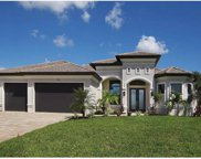 824 NW 38th PL, Cape Coral image