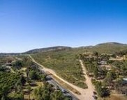 20753 Elfin Forest Road Unit #a, Escondido image