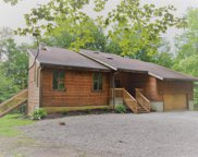 7716 Windy Hollow Road, Johnstown image