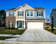 4322 Blue Note  Drive, Indianapolis image