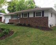5425 Rockwood Road, Columbus image