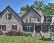 244  Indian Trail Unit #15, Mooresville image