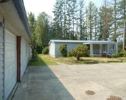 22507 70th Ave E, Graham image