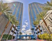 4575 Dean Martin Drive Unit 610, Las Vegas image