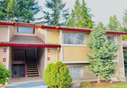 17515 149th Ave SE Unit E10, Renton image