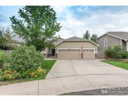 3744 Martin Ln, Johnstown image