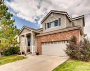 14947 East Maple Place, Aurora image