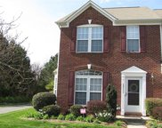 12111  Cane Branch Way, Huntersville image
