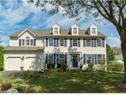 314 Hedgerow Lane, Doylestown image