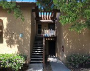 145     Orange Blossom     115 Unit 115, Irvine image