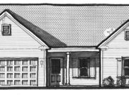 1128 George W. Crawford Drive, Augusta image