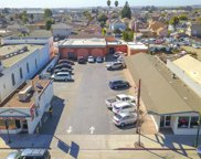 625 Main St, Watsonville image
