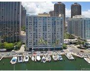 1765 Ala Moana Boulevard Unit 1187, Honolulu image