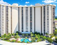 2480 Presidential Way Unit #504, West Palm Beach image