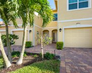 571 SW Glen Crest Way, Stuart image