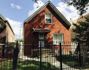 1025 North Keystone Avenue, Chicago image