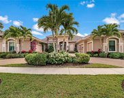 11934 Hedgestone Ct, Naples image
