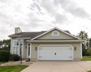 25616 Fast Fox Trail, South Bend image