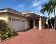 801 99th Ave N, Naples image