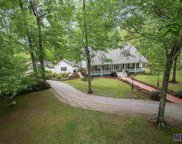 16431 Quiet Oaks Ave, Greenwell Springs image