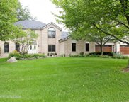 22056 North Old Farm Road, Deer Park image