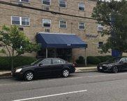 5050 Washington Street Unit 17, Boston image